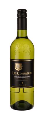 Les Confréries IGP Côtes de Gascogne