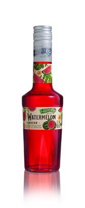 De Kuyper Watermelon