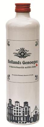 Hollands Genoegen Koffie