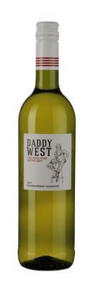 Daddy West Chardonnay / Viognier