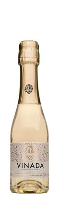 Vinada Amazing Airén Gold Piccolo 0%