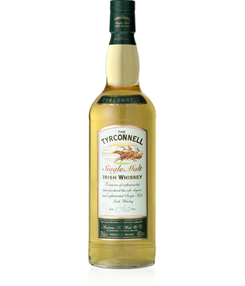 Tyrconell Irish Single Malt