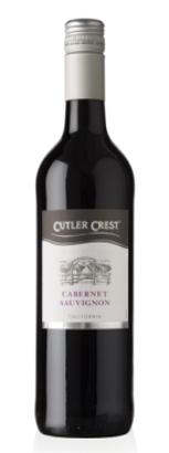 Cutler Crest Cabernet Sauvignon