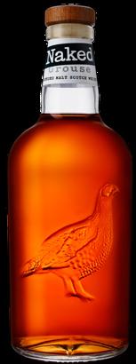 The Naked Grouse Blended Scotch Malt