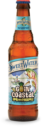SweetWater Goin