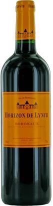 Horizon de Lynch Bordeaux