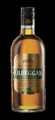 Kilbeggan Irish