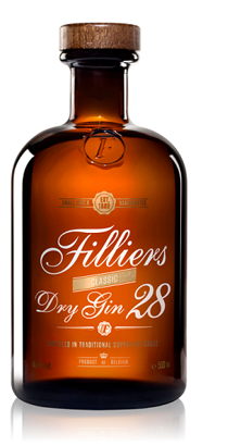 Filliers Dry 28
