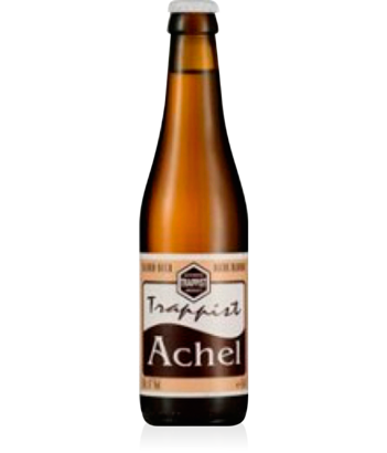 Achelse Kluis Blond