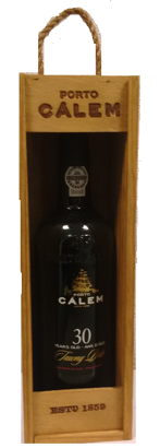 Calem Port 30 Years Old