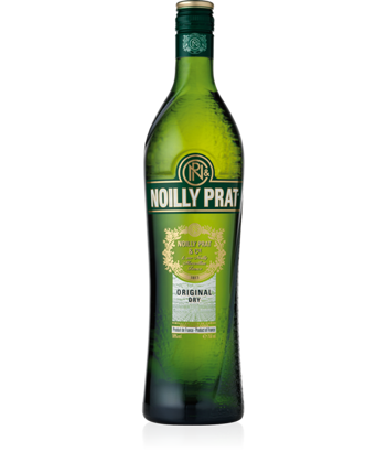 Noilly Prat Vermouth Dry