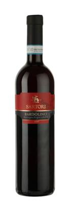 Sartori Bardolino DOC