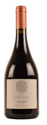 Viña Chocalán Gran Reserva Pinot Noir