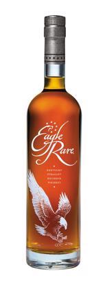 Eagle Rare 10 Yrs Bourbon