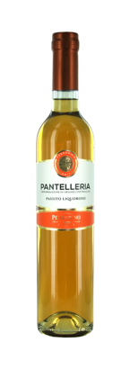 Pellegrino Passito Di Pantelleria