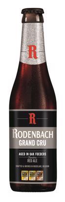Rodenbach Grand Cru
