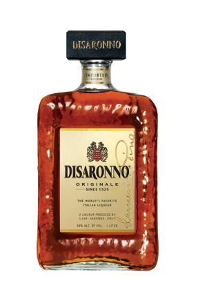 Disaronno Likeur