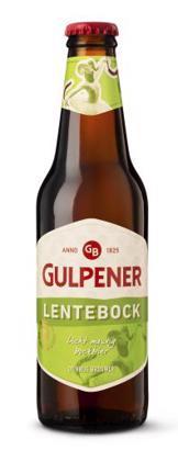 Gulpener Lentebock