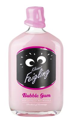 Feigling Bubble Gum