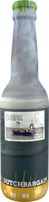Dutch Bargain Seawise