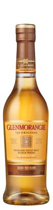 Glenmorangie 10 Yrs The Original