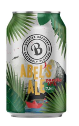 Bax Bier Abel
