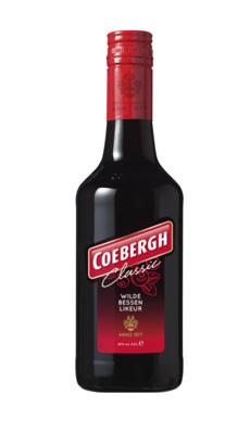 Coebergh Classic
