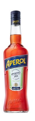 Aperol Aperitief