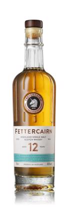 Fettercairn 12 Yrs