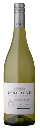 Lyngrove Chenin Blanc