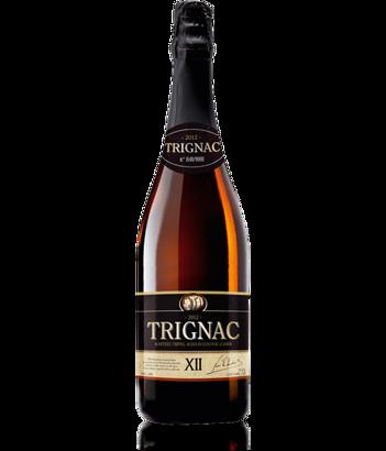 Kasteel Trignac 2020