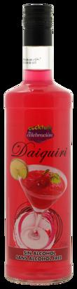 La Celebracion Daiquiri smaak alcoholvrij