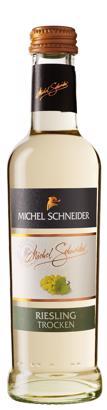 Michel Schneider Riesling