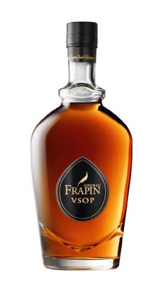 Frapin VSOP