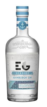 Edinburgh Seaside