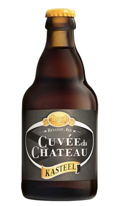 Kasteel Cuvée Du Chateau
