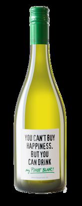 Bauer Pinot Blanc