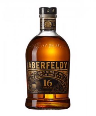 Aberfeldy 16 Yrs Malt Whisky