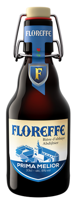 Floreffe Melior
