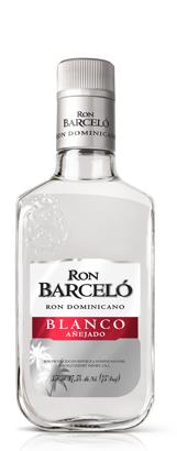 Barceló Blanco