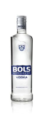 Bols Vodka