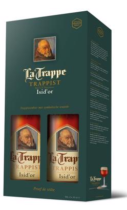 La Trappe Isid