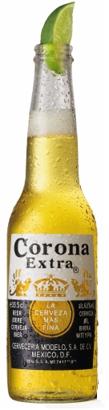 Corona Pilsener