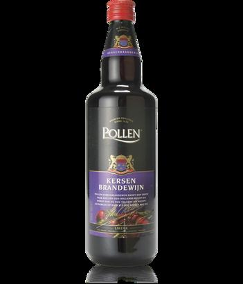 Pollen Kersenbrandewijn<span class='XtraDistInfo'> | 20% | Vruchten