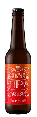 Emelisse TIPA - Tripel India Pale Ale
