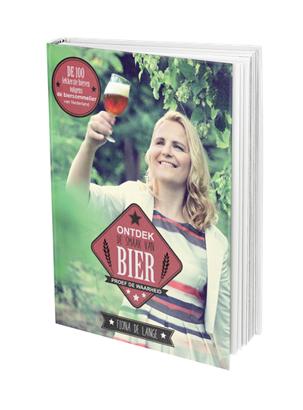 Boek Bier en Barbecue | Mitra drankenspeciaalzaken
