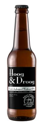 De Molen Hoog & Droog