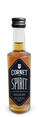 Cornet Spirit