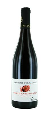Laurent Perrachon & Fils Beaujolais Villages Terre de Loyse