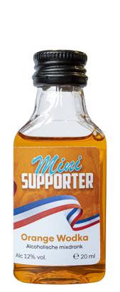 Mitra Mini Supporter
